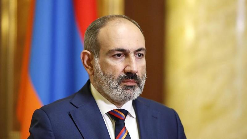 Հանրապետության Հրապարակում ելույթ կունենամ ժամը 16.00-ին․ վարչապետ