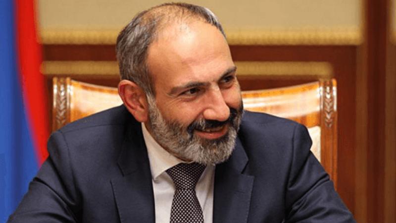 Ուրախ եմ, որ միջազգային հանրությունը արձանագրում է այն խորը փոփոխությունները, որ տեղի են ունենում Հայաստանի տնտեսական միջավայրում: