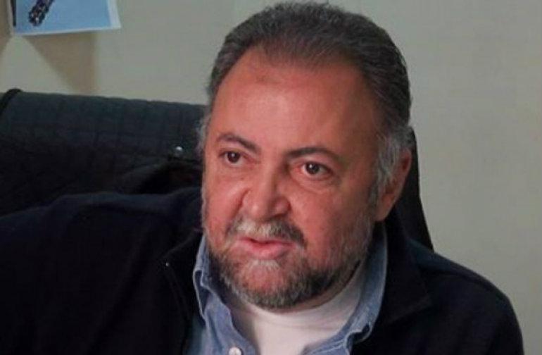 Ձերբակալվել են «Սեքյուրիթի դրիմ»-ի հիմնադիր Ալեքսանդր Զաքարյանն ու «Էլիպս»-ի գլխավոր հաշվապահը. Shamshyan.com