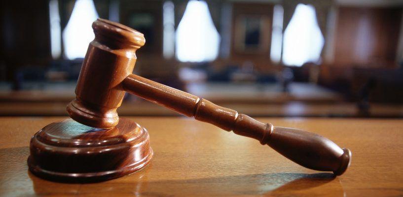 Պաշտոնի համար կպայքարեն կին դատավորներ․ «Հրապարակ»