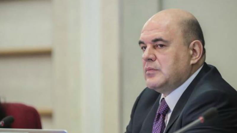 Ռուսաստանի նոր կառավարության կառուցվածքի եւ կազմի մասին կհայտարարվի մինչեւ հունվարի 21-ը