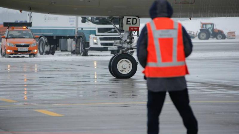 Երևան-Նուր-Սուլթան ավիափոխադրումների դադարը կրում է սեզոնային բնույթ