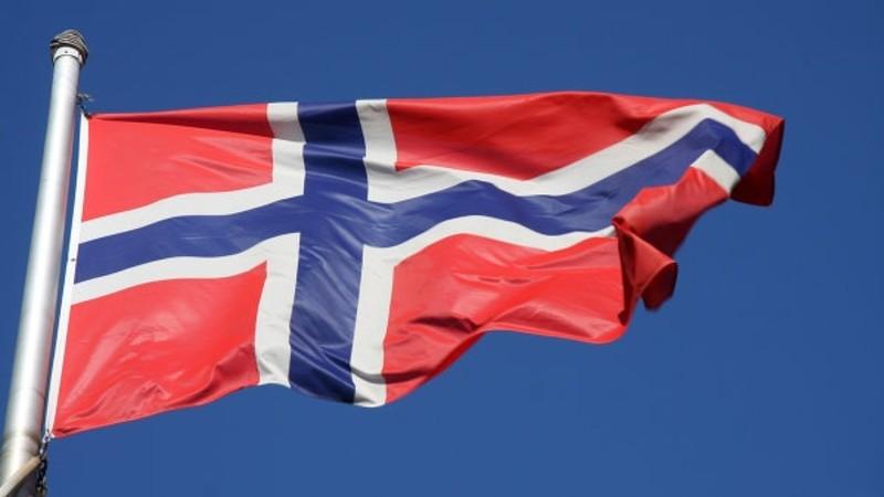 Նորվեգիան 1.5 մլն եվրո հումանիտար օգնություն կհատկացնի Լեռնային Ղարաբաղի խաղաղ բնակչությանը