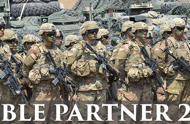 Հայաստանի ու Թուրքիայի զինուժի մասնակցությամբ զորավարժությունները շարունակվում են