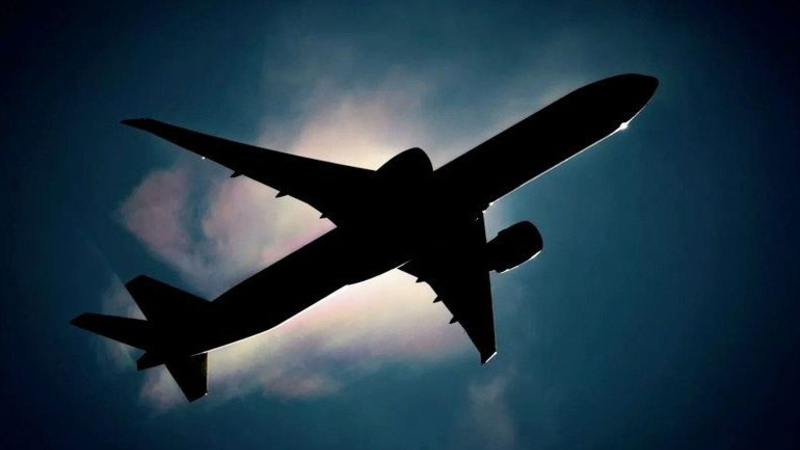 Լիբանանում օդանավ է կործանվել. կան զոհեր