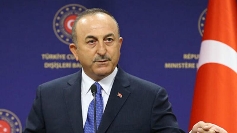 Թուրքիա կժամանի Ռուսաստանի պատվիրակությունը՝ քննարկելու Ղարաբաղի հարցով համատեղ դիտորդական կենտրոնի ստեղծման մանրամասները
