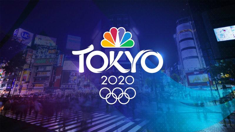 Արդյո՞ք չինական կորոնավիրուսը կարող է վտանգ ներկայացնել Օլիմպիական խաղերի համար. ՄՕԿ-ի հայտարարությունը