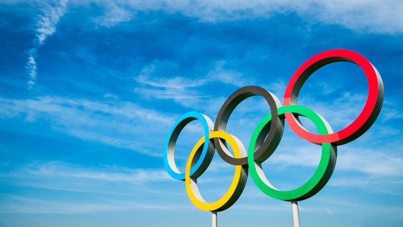 Կավելանան օլիմպիական խաղերի չեմպիոն և մրցանակակիր մարզիկների, նրանց մարզիչների ու բժիշկների պարգևատրման գումարները