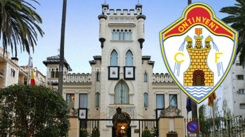 Իսպանիայի Օնտինենտեի քաղաքային խորհուրդը ճանաչել է Հայոց ցեղասպանությունը