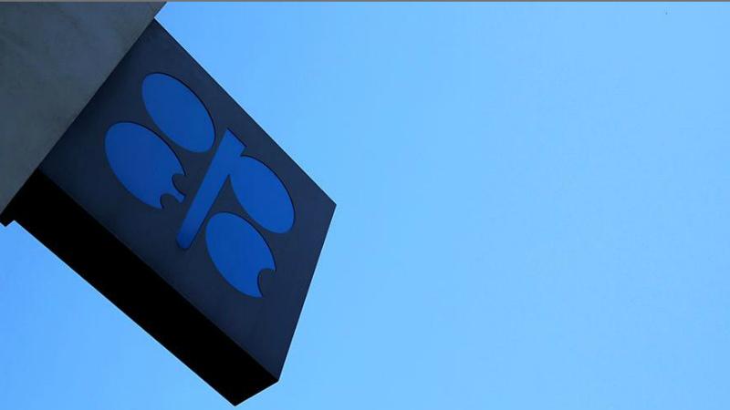 ՕՊԵԿ+-ի երկրները պայմանավորվել են կրճատել նավթի արդյունահանումը