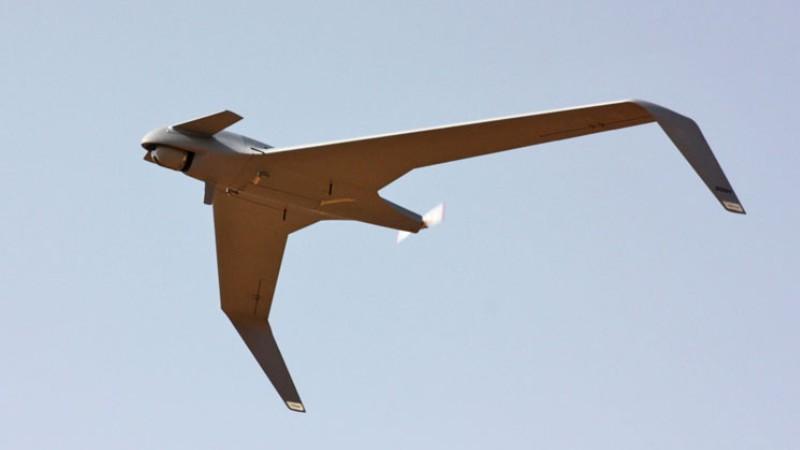 Հայկական ԶՈւ խոցել է մի քանի անօդաչու թռչող սարք, այդ թվում՝ մեկ կամիկաձե․ Անդրանիկ Քոչարյան