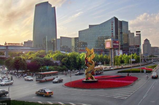 Չինաստանը նվազեցրել է ավտոմեքենաների ներկրման մաքսատուրքերը