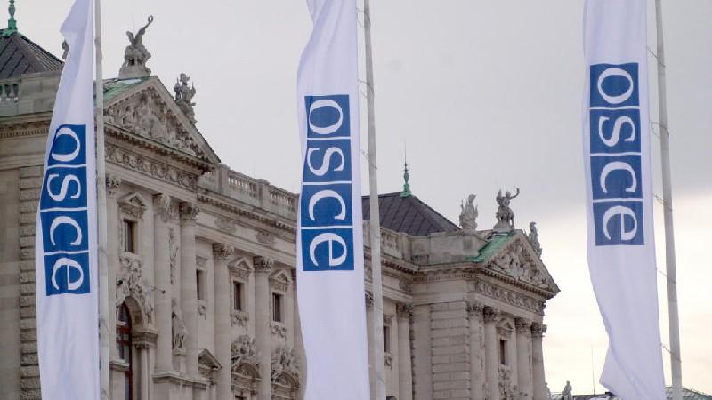 ԵԱՀԿ ՄԽ համանախագահները հանդիպել են ՀՀ և Ադրբեջանի ԱԳ նախարարների հետ․ հայտարարություն է տարածվել