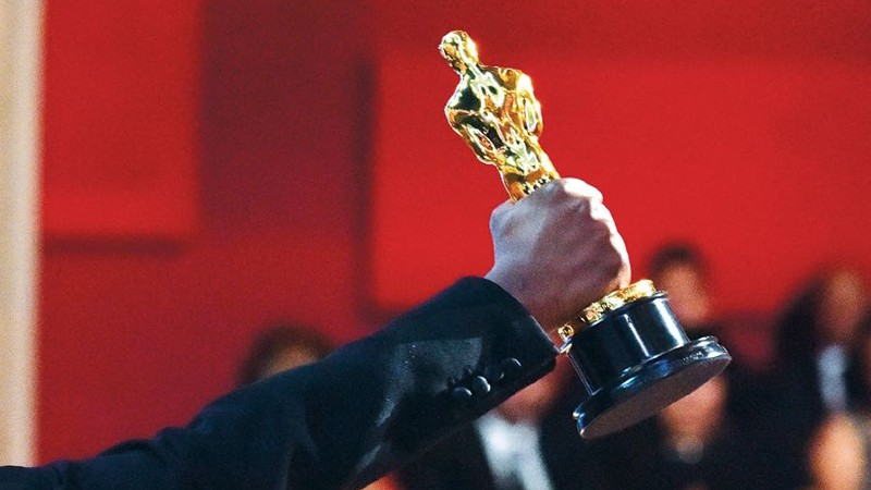 «Օսկար-2021». «Քոչվորների երկիրը»՝ տարվա լավագույն ֆիլմ, Էնթոնի Հոփքինսը՝ լավագույն դերասան