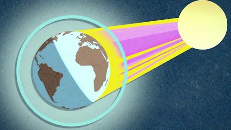 Օզոնային շերտի պահպանության խնդիրը առաջնային է բոլոր երկրների համար. ՇՄՆ