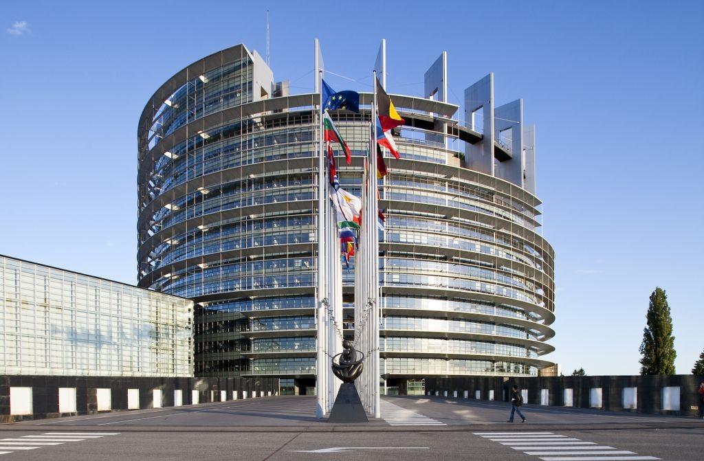 Եվրոպական Խորհրդարանը կողմ է քվեարկել ԵՄ-Հայաստան համաձայնագրին