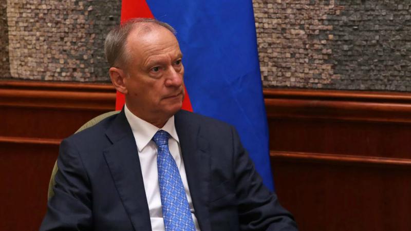 Ռուսաստանի Անվտանգության խորհրդի քարտուղար Նիկոլայ Պատրուշևը զգուշացրել է երկրում ծայրահեղական իսլամիստների ակտիվացման մասին