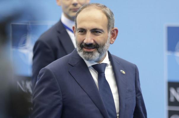 Հարևան երկիրը գուցե վախ ունի, որ հայկական ժողովրդավարության ալիքը կտարածվի նաև Ադրբեջանում