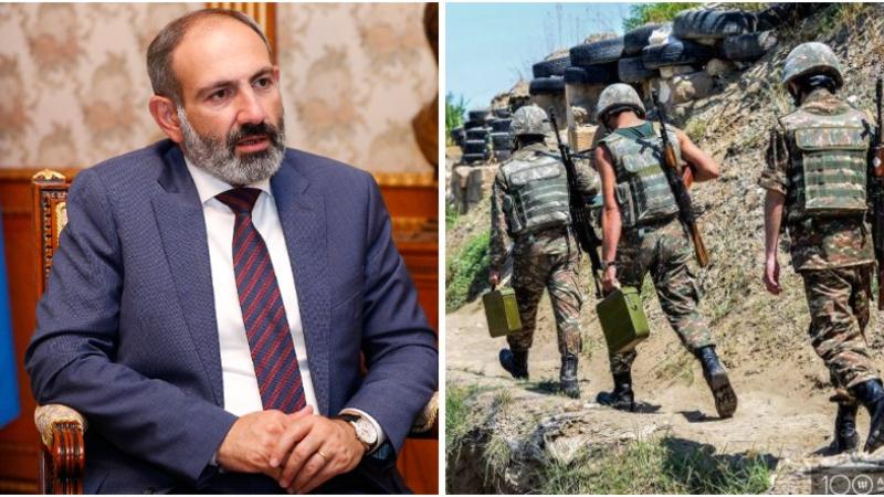 15 հայ ռազմագերիներն արդեն Հայաստանում են. Փաշինյանը մանրամասներ ներկայացրեց գերիների վերադարձի հետ կապված