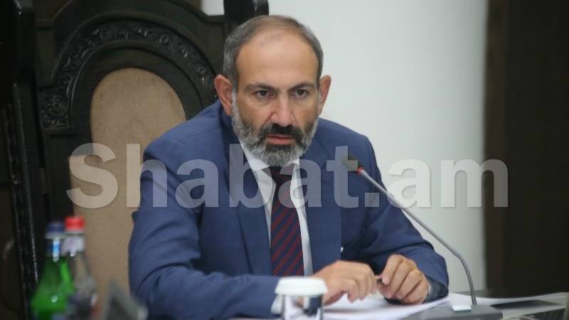 Հարցվածների 85%-ը հավանություն է տալիս ՀՀ վարչապետի գործունեությանը