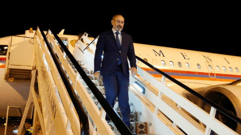 Միայն վարչապետի համաձայնությամբ. Ովքեր և ինչպես կարող են օգտվել օդանավակայանների VIP սրահներից. «Ժամանակ»