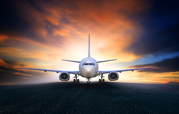Հայ ոստիկանները Մոսկվա-Երևան ինքնաթիռով Հայաստան են տեղափոխել Կուբայի հետախուզվող քաղաքացուն