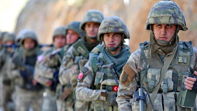 Նիդեռլանդները պատժամիջոցներ է սահմանել Ադրբեջանի և Թուրքիայի դեմ