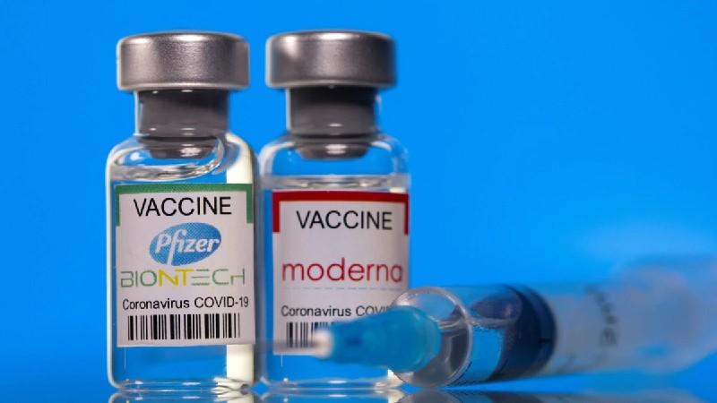 ՀՀ կառավարությունը մտադիր է ձեռք բերել Pfizer/BioNTech և Sinopharm պատվաստանյութերը