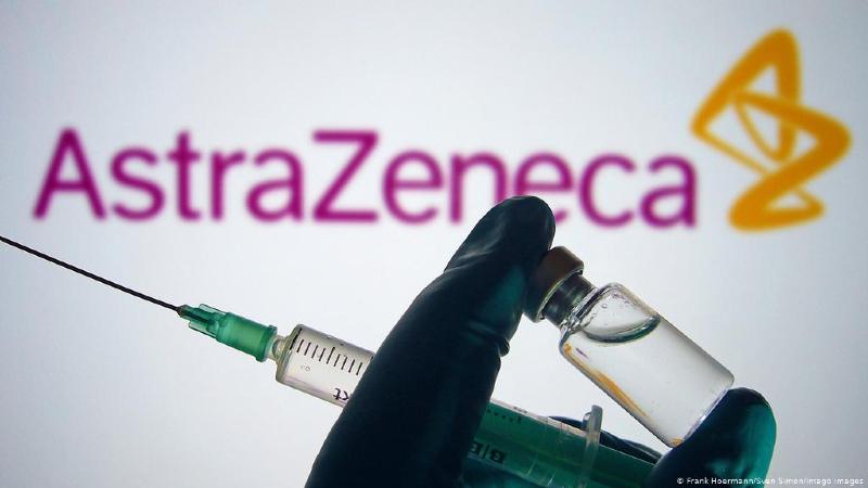 «AstraZeneca»-ն Հայաստանին պարտադրե՞լ են. «Իրավունք»
