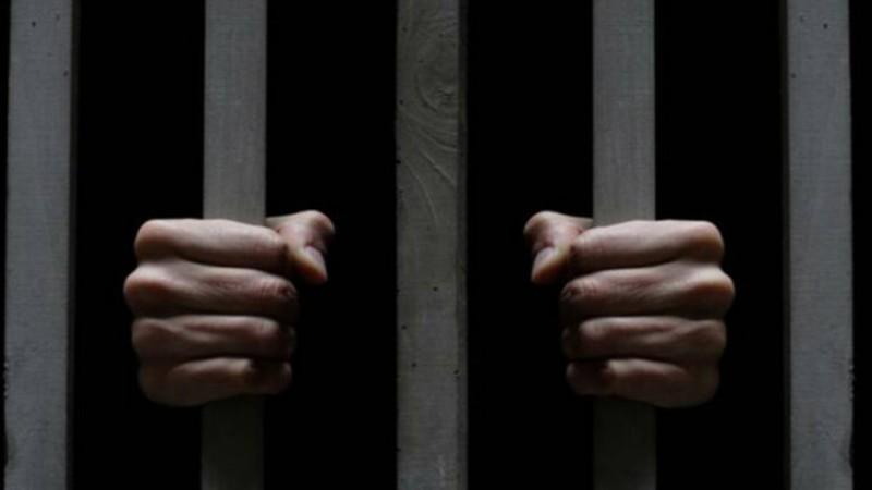 «Վարդաշեն» քրեակատարողական հիմնարկում կանխվել է դատապարտյալի փախուստի փորձը