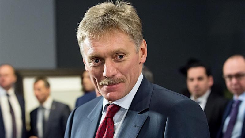 Պեսկովը պատասխանել է այն հարցին, թե ում է աջակցում Ռուսաստանը Հայաստանում