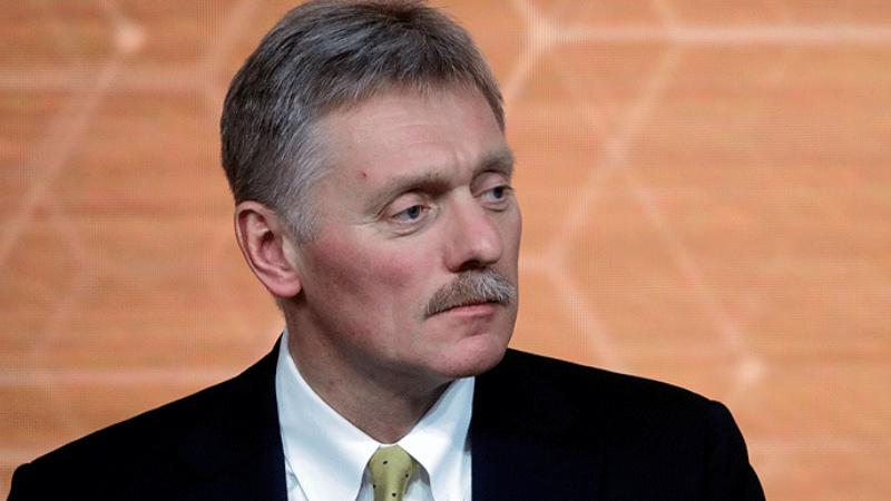 Ռուսաստանը բարձր է գնահատում հարաբերությունները Հայաստանի հետ. Պեսկով