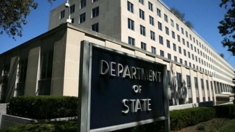 ԱՄՆ պետդեպարտամենտում հայտարարել են Լեռնային Ղարաբաղում ապակայունացման ռիսկի մասին՝ Ռուսաստանի պատճառով
