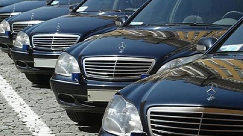 Մեքենան վաճառելու դեպքում համարանիշերը հետ վերցնելու և օգտագործելու համար ավելի երկար ժամանակ է նախատեսվում