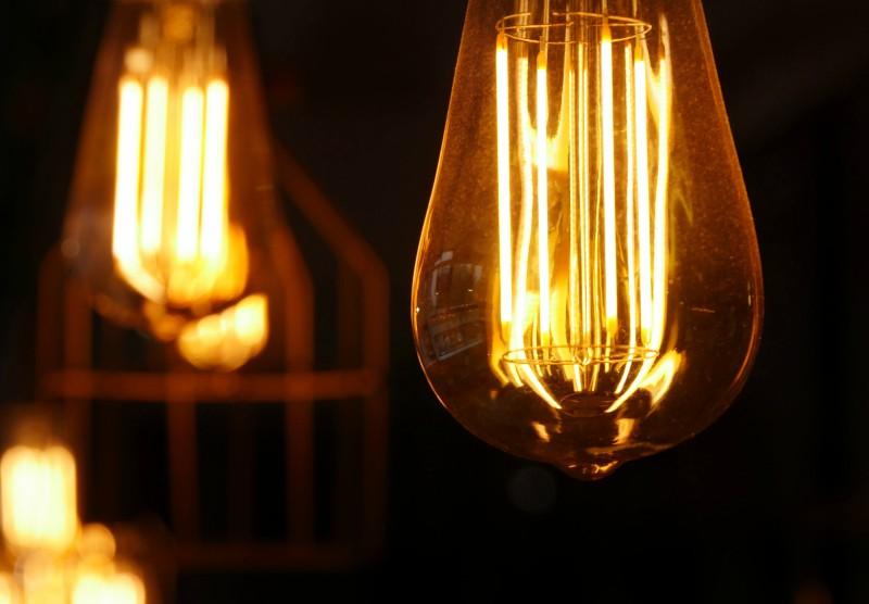 Էլեկտրաէներգիայի անջատումներ՝ Երևանում և 5 մարզերում