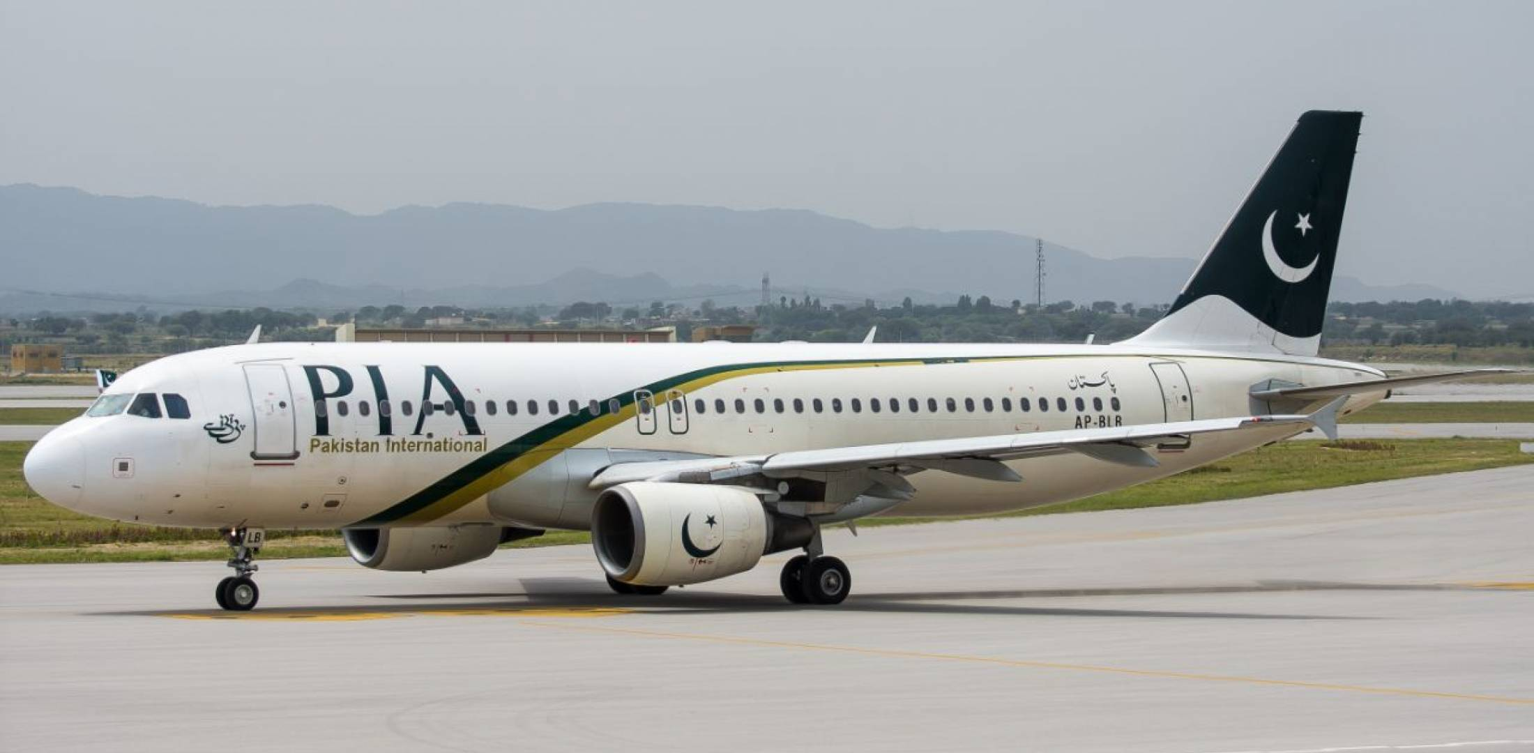 Ավիաընկերությունը շուրջ 80 չվերթ է իրականացրել առանց ուղևորների