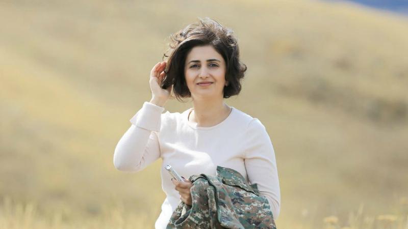Փաստորեն մեր զինծառայողները շատ հմտորեն են ցավացրել ադրբեջանցի զինծառայողներին. ՊՆ խոսնակ