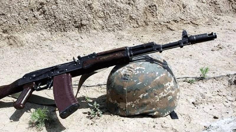 ՊԲ-ն հրապարակել է հայրենիքի պաշտպանության ժամանակ զոհված ևս 52 զինծառայողի անուններ
