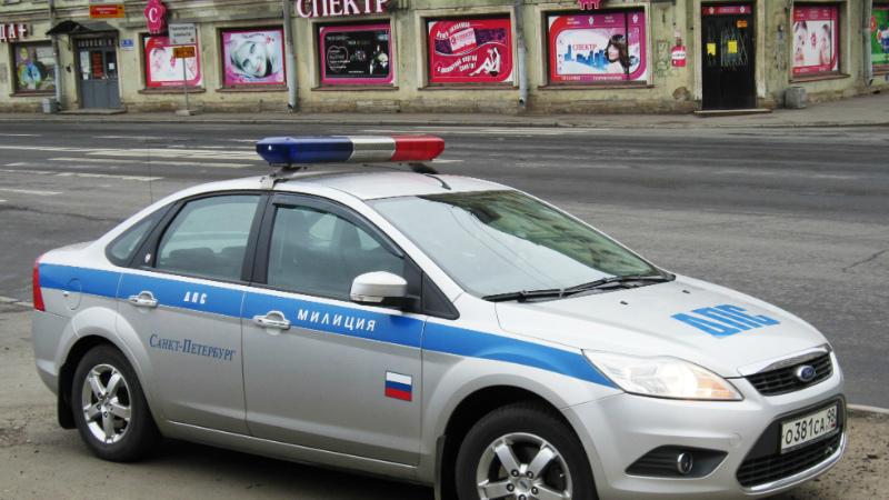 Զինծառայությունից խուսափած հայ երիտասարդին Սանկտ Պետերբուրգում ձերբակալել են