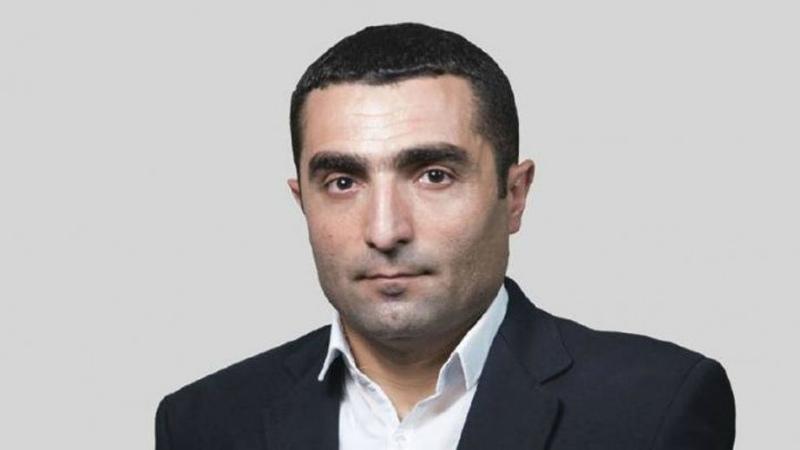Կոտայքի մարզպետը դիմել է ՀՀ գլխավոր դատախազին