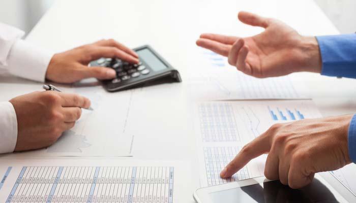 Վարկերի տոկոսների վճարումը մեկ տարով կարող է սառեցվել. «Փաստ»
