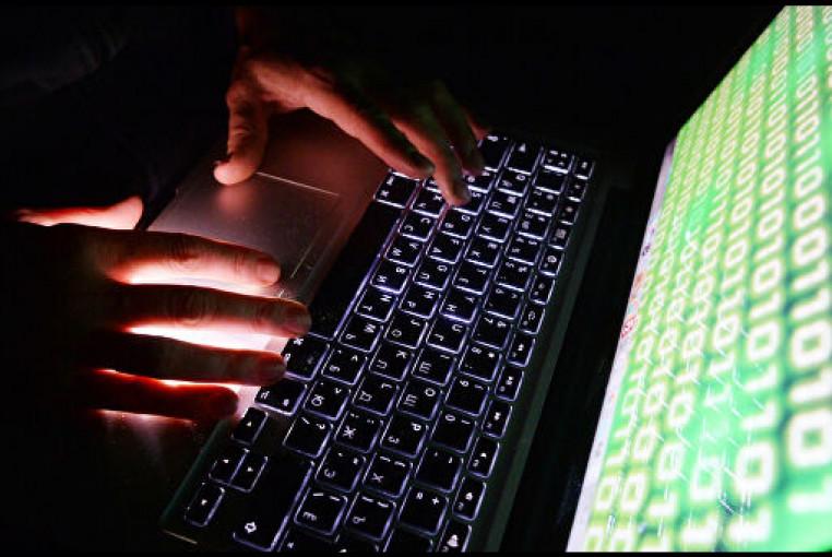 Avira ընկերության մասնագետները հայտնել են, թե որոնք են «ամենավտանգավոր» գաղտնաբառերը