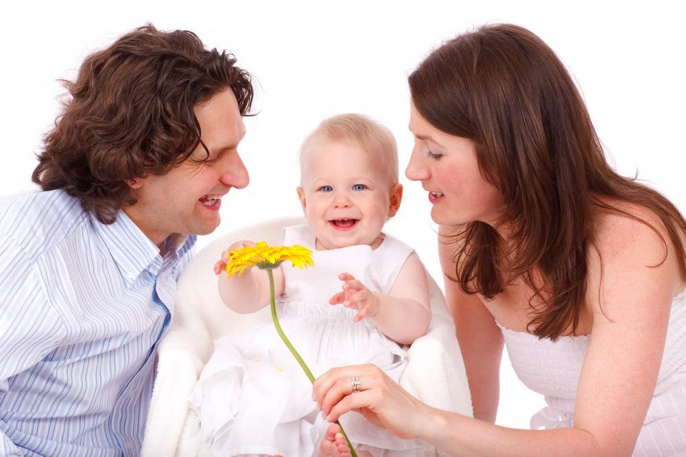 Որոնք են հայաստանում նորածիններին ամենաշատ տրվող անունները