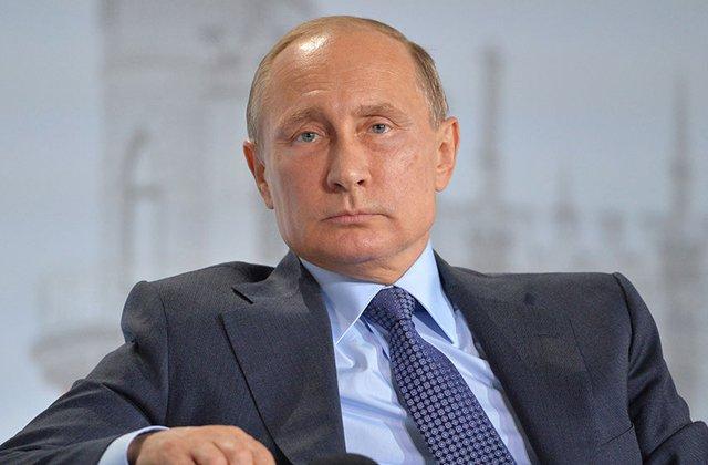 Ինտրիգներ` Վլադիմիր Պուտինի այցի շուրջ․ ի՞նչ ցանկություն է հայտնել ՌԴ նախագահը․«Ժողովուրդ»