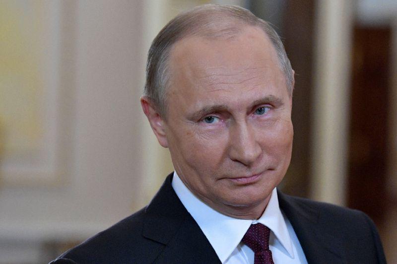 Ռուսաստանի դեմ պատժամիջոցները կշարունակվեն