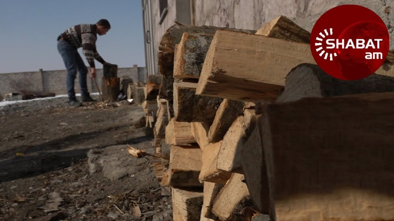 Ինչո՞վ է պետք օգնել Քաշաթաղից Հայաստան տեղափոխված բազմազավակ ընտանիքին. ի՞նչ դժվարությունների են հանդիպում տեղահանվածները (տեսանյութ)