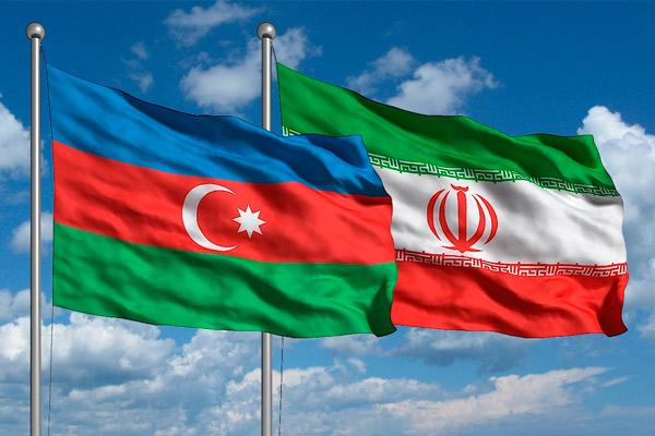 «Առաջիկայում որոշակի լարվածություն կառաջանա Իրան-Ադրբեջան հարաբերություններում»