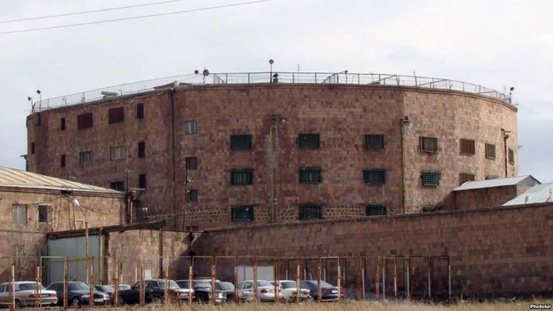 «Նուբարաշեն» ՔՀԿ-ն նոր շենք կունենա