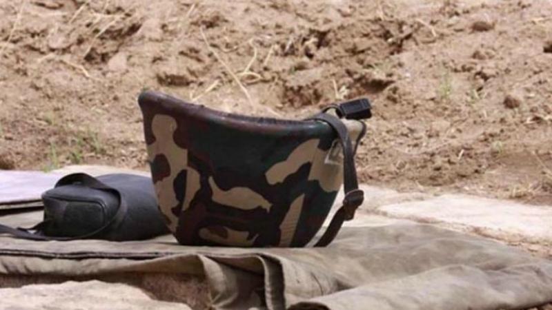 ՔԿ պարզաբանումը զինծառայող Վահրամ Ավագյանի մահվան դեպքի առթիվ քննվող քրգործի վերաբերյալ