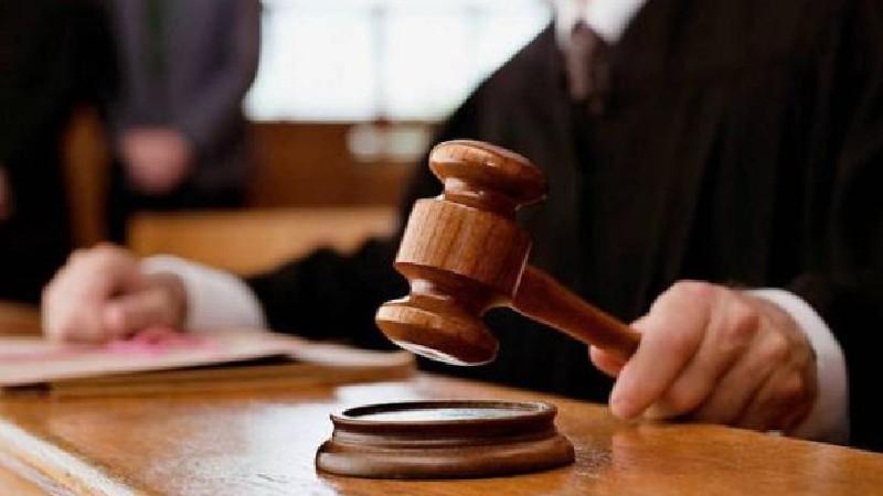 Եղբայրներին մեղադրանք է առաջադրվել 17-ամյա քաղաքացուն ծեծելու համար. ՔԿ